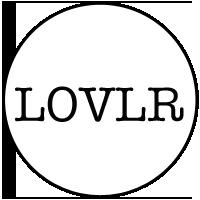 Favicon Lovlr I